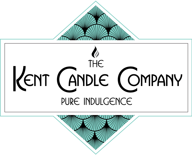 The Kent Candle Company