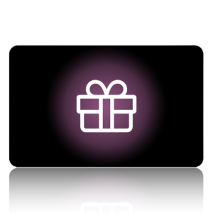 Send a Gift Card to someone special